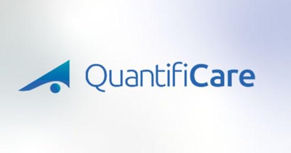 Cc Quantificare Logo